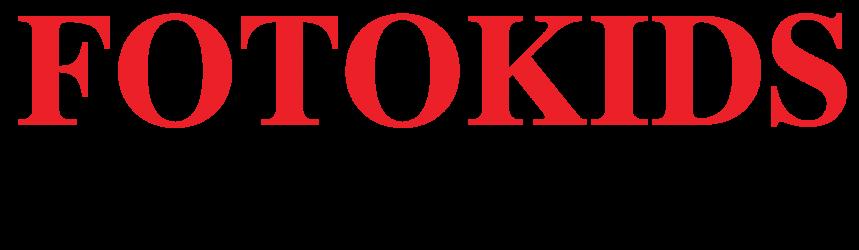FOTOKIDS